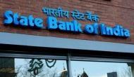SBI ने ब्याज़ दरों में बदलाव के बाद ग्राहकों को दी बड़ी राहत