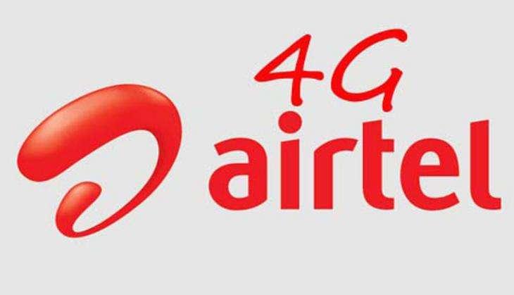 रिलायंस जियो से जंग में एयरटेल का बिना शर्त केवल 153 में 2GB 4G डाटा ऑफर