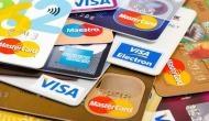 क्रेडिट कार्ड बंद करवाने के लिए बैंक ने मांगे पांच पैसे, कस्टमर ने दिया चेक