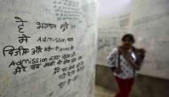 Radhakrishna Temple: An insight into the prayers of Kota's exam hopefuls