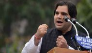 'I'll sue Prashant Bhushan & Yogendra Yadav for defaming me': Varun Gandhi