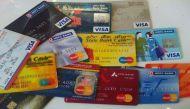 SBI, HDFC, ICICI, YES और AXIS बैंक के ग्राहक सावधानः 32 लाख डेबिट कार्ड की डिटेल्स हुईं लीक