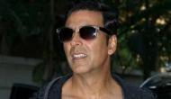 From Akshay to Deepika: 6 stars all set to bring new sports biopics