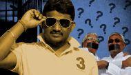 Aditya Sachdeva case: Tainted netas are becoming Nitish's Achilles' Heel