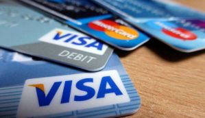 Data breach: Government says 32.4 lakh debit card hack under forensic probe