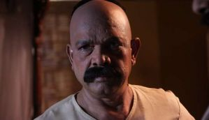 Interview: I want to do the kind of roles Amitabh Bachchan does: Govind Namdev