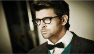 रितिक रोशन की फिल्म 'काबिल' का शानदार टीजर रिलीज