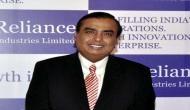9 साल से नहीं हुआ भारत के सबसे अमीर आदमी का 'इंक्रीमेंट'