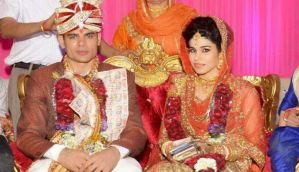 Kabbadi champion Rohit Chillar arrested in Mumbai for abetment of wife's suicide