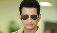 एक्टर शरमन जोशी के पिता का निधन, परेश रावल ने जताया दुख