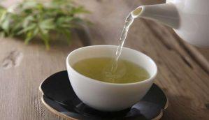 जानें प्याज की चाय पीने के हैरान कर देने वाले फायदे