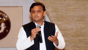 Samajwadi Party mess worsens as Akhilesh skips party meet