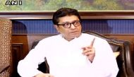 राज ठाकरे: पाक कलाकार रखने वाला हर प्रोड्यूसर सेना राहत फंड में 5 करोड़ जमा करेगा