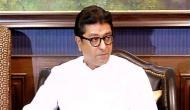 राज ठाकरे ने पूछा- जहां अनुच्छेद 370 नहीं है वहां क्यों पैदा नहीं हो रहा रोजगार