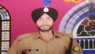 बीएसएफ जवान गुरनाम सिंह शहीद, राज ठाकरे बोले- 5 करोड़ पर चर्चा करने वाले कुछ करेंगे