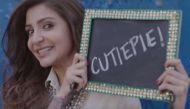 रणबीर-अनुष्का की मस्ती से भरा 'ऐ दिल है  मुश्किल' का नया गाना रिलीज