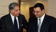 Ex-Tata exec reveals what happened on day Cyrus Mistry was fired
