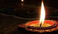 जानें दिवाली की पूजा का शुभ मुहूर्त आैर आपकी राशि पर कैसा होगा असर