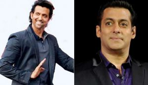 Hrithik Roshan is a superstar, even some Salman Khan films tank at Box Office: Kaabil's Sanjay Gupta