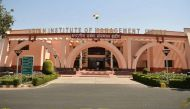 Director's post in 13 IIMs lying vacant
