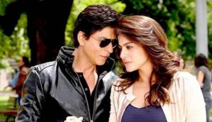Dilwale flopped because of Shah Rukh Khan-Kajol love story, confesses Rohit Shetty