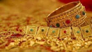 After PNB scam, Kanishk Gold fall in controversy; CBI files FIR against KGPL for Rs 824 crore 'fraud' in SBI