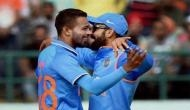 Virat Kohli & Co arrive in West Indies amid India coach issues