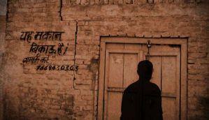 No Hindu exodus from Kairana: Minorities commission team contradicts NHRC