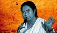 उपराष्ट्रपति चुनाव: ममता ने गोपाल कृष्ण गांधी को उम्मीदवार बनने पर दी बधाई