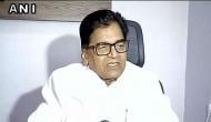 Saharanpur violence: Ram Gopal Yadav accuses BJP of 'divisive politics'