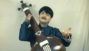 Dharwad's Jayateerth Mevundi stirs Delhi at IIC's Festival of the Arts
