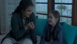 Kahaani 2: Things will unfold only when people watch the film, says Vidya Balan