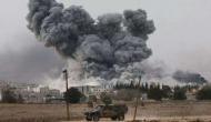 Air Strike: पाक आर्मी की ओछी हरकत, चश्मदीदों ने देखे 35 आतंकियों के शव, छीन लिए मोबाइल और..
