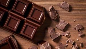 World Chocolate Day : चॉकलेट से ना सिर्फ हेल्थ में होंगे फायदे, बल्कि त्वचा पर भी आएगा निखार