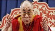 दलाई लामा को दोबारा आने की इजाजत नहीं देगा मंगोलिया, चीन के दवाब में लिया फैसला