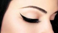 मानसून में आंखों को इंफेक्शन से बचाने का आसान तरीका जानिए