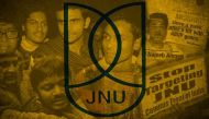 One student found dead, one still missing: JNU continues to be in news