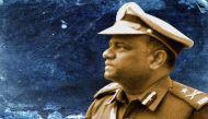 असम एडीजीपी को निशाना बनाया जा रहा है, मोदी और सोनोवाल से अपील