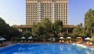 दिल्ली हाई कोर्ट ने दिया टाटा को झटका, होटल ताज मानसिंह की लीज बढ़ाने से इनकार