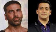 Will Salman Khan, Akshay Kumar, Ajay Devgn, Sunny Deol team up for The Expendables' remake?
