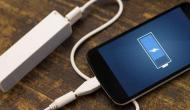 अगर आपके फोन की बैटरी भी होती है जल्दी डिस्चार्ज तो पढ़ें ये खबर