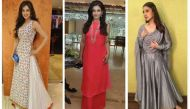 5 festive outfit ideas for those who still don't have their Diwali wardrobe sorted