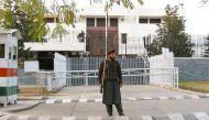 जासूसी विवाद: अब पाकिस्तान ने भारतीय राजनयिक सुरजीत सिंह को देश छोड़ने को कहा