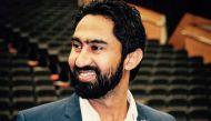 ऑस्ट्रेलिया: सिख ड्राइवर-सिंगर की ब्रिसबेन में जलाकर हत्या