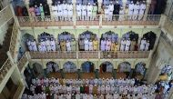 Uttar Pradesh polls: Which way are Muslim voters likely to swing