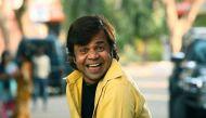 यूपी: अभिनेता राजपाल यादव ने बनाई राजनीतिक पार्टी, देंगे अखिलेश को टक्कर