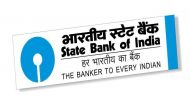 ग्रेजुएट पास के लिए स्टेट बैंक आॅफ इंडिया में नौकरी पाने का सुनहरा मौका