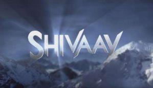 शिवाय फिल्म रिव्यूः देखने जा रहे हैं अजय देवगन की फिल्म तो जरूर पढ़ें