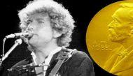 नोबेल विजेता बॉब डिलन को अकादमी के एक सदस्य ने अशिष्ट और अभिमानी कहा