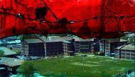 Education in Kashmir hit hard between Hurriyat shutdown & govt crackdown